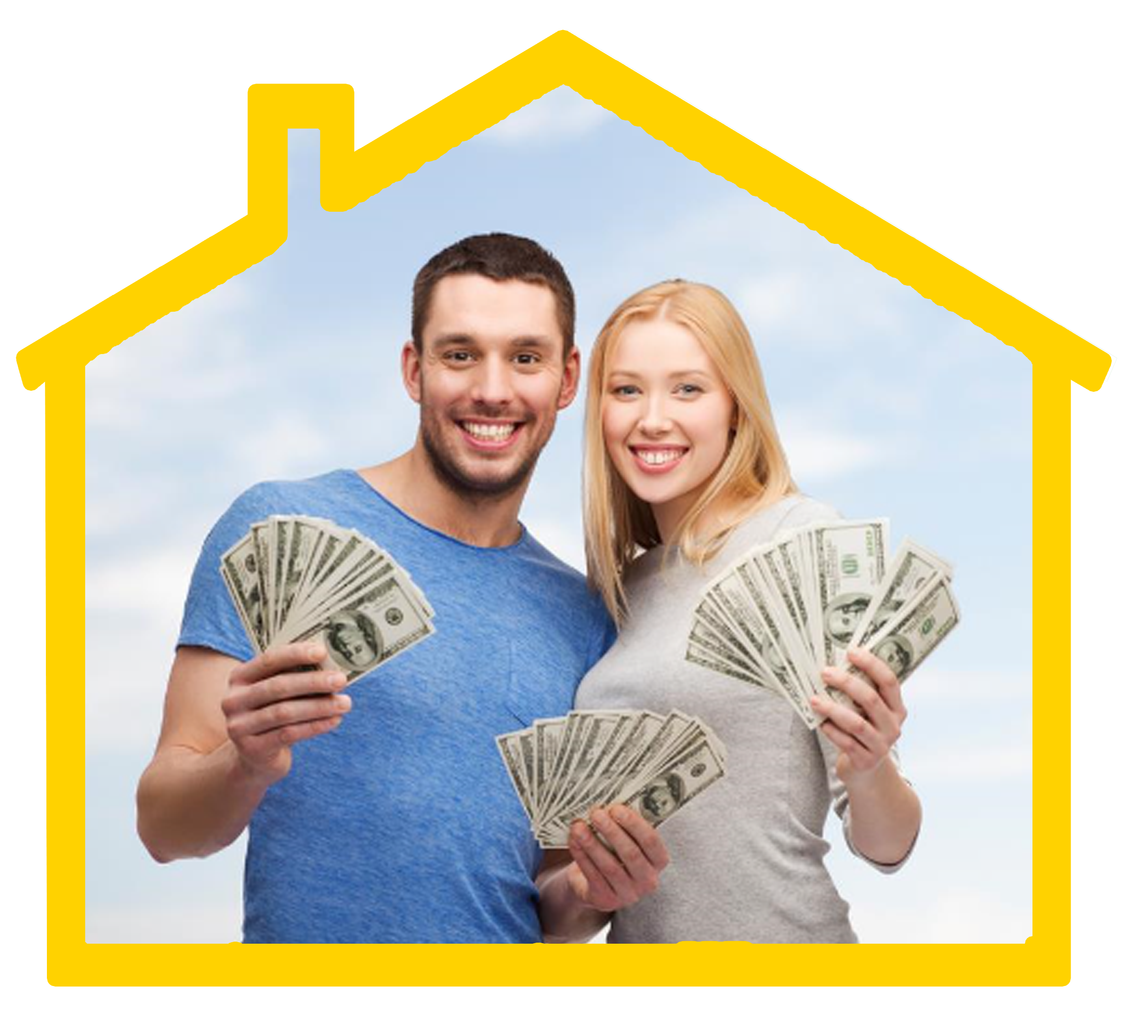 Sell House Fast Upland