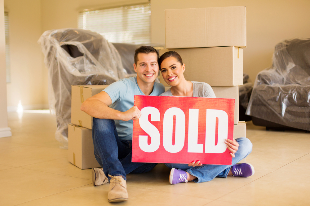 Sell House Fast Chino Hills
