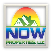 Now Properties Salem Oregon