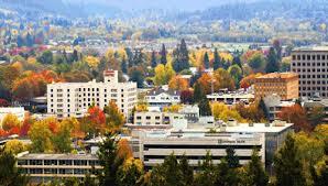 Sell My House Salem Oregon
