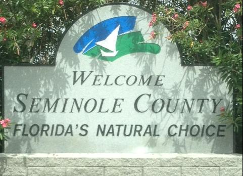 Divorce filings seminole county florida free