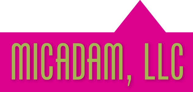 macadam-llc-logo-cash-for-houses-connecticut