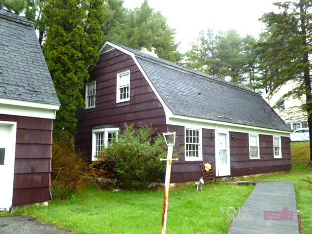 We Buy Houses in Wilton Connecticut