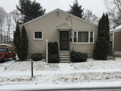 Get a cash offer quickly on your house in West Haven