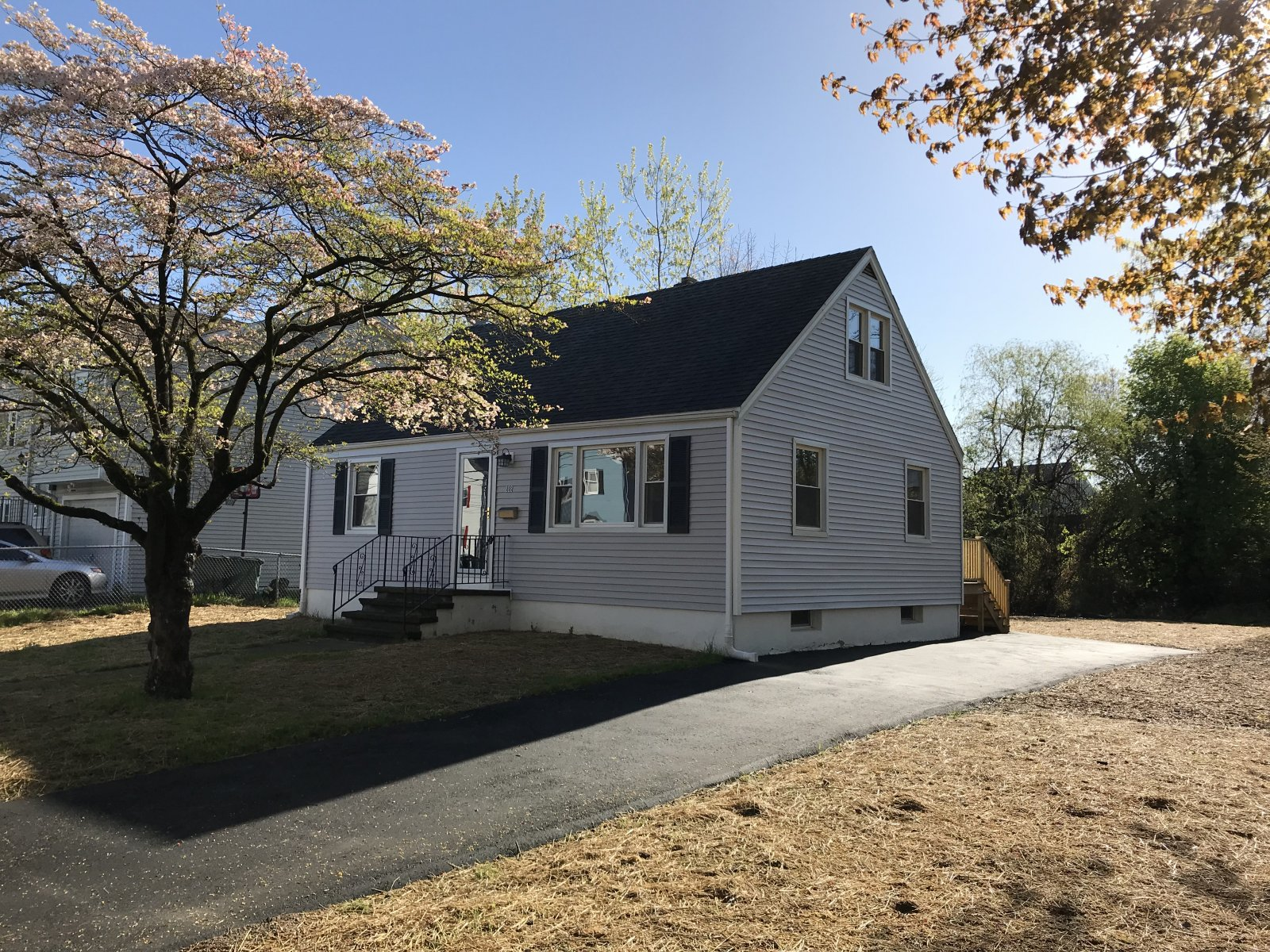 Get a cash offer quickly on your house in Connecticut