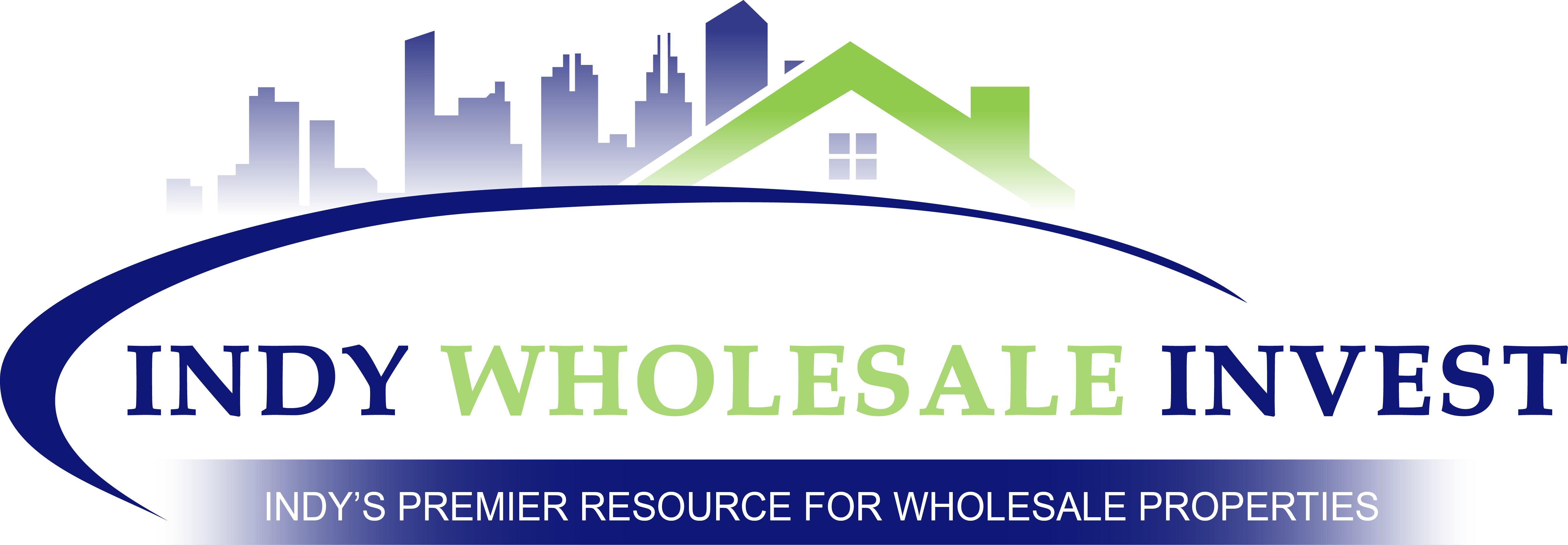 Indy Wholesale Invest, LLC logo