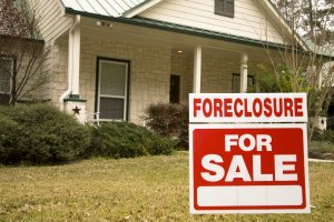 sell my foreclosure house Austin TX
