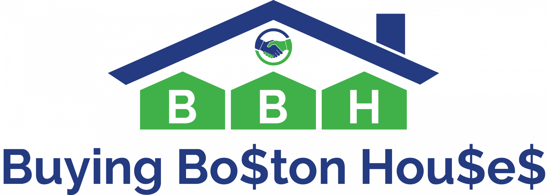 Sell House Fast Wilmington MA - We buy houses Wilmington