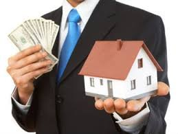 We Buy Houses for Cash Fast - - It is Real!