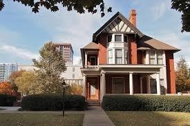 We buy houses in Fulton County, GA
