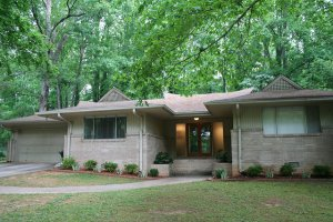 Sell Your Atlanta GA House for Cash
