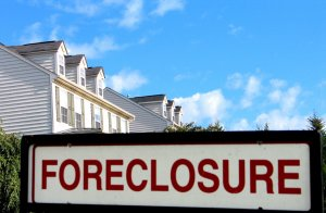 Tips how to avoid the foreclosure of your Charlotte House