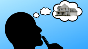 How To Decide Whether To Sell Or Keep Your Inherited Property In Charlotte