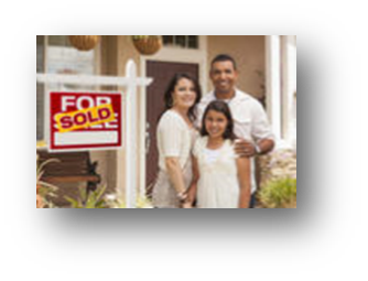 We can buy your NJ house. Contact us today!