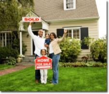 We Buy Houses Burlington Cty NJ | Sell My House Fast