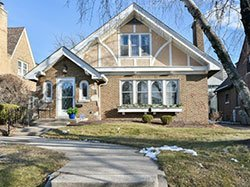We Buy Houses In Milwaukee Wisconsin Sell Your House Fast