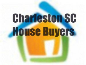 Charleston SC House Buyers