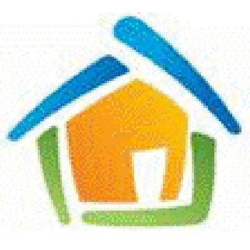 Charleston SC House Buyers logo