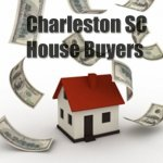 Charleston home buyers