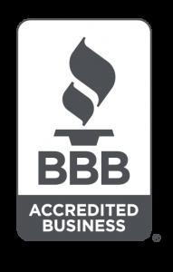 Property Renovators BBB