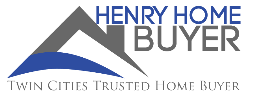 Henry Home Buyer
