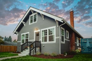 Sell my house fast Minnesota
