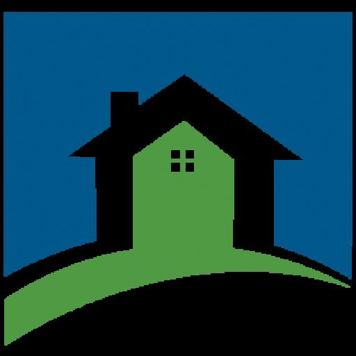 Buy QC Homes logo