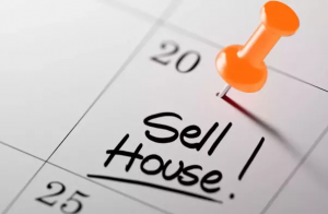 How Do I Sell My House Without An Agent in