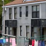 multi-family investing | apartment building