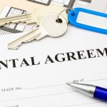 What Makes a Good Rental Property | rental agreement