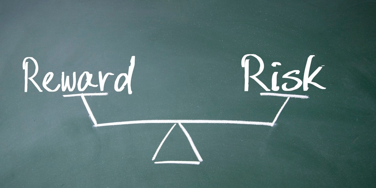 What Are The Risks of Note Buying | risk & reward