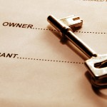 Costs Associated With Rental Property | skeleton key