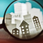 Ways To Value a Rental Property | magnify real estate
