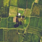 Resources You Can Use to Find Farm and Land Investments | land parcels