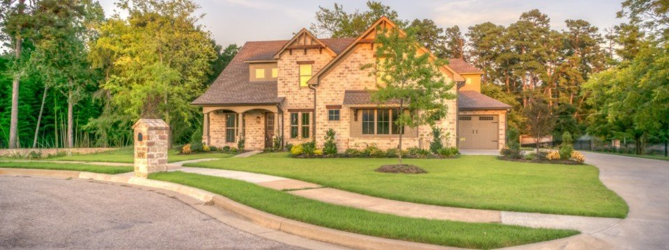 The State of the Market for Buyers in Houston TX
