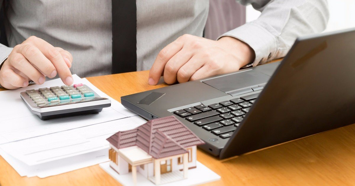 how to sell a house by owner financing
