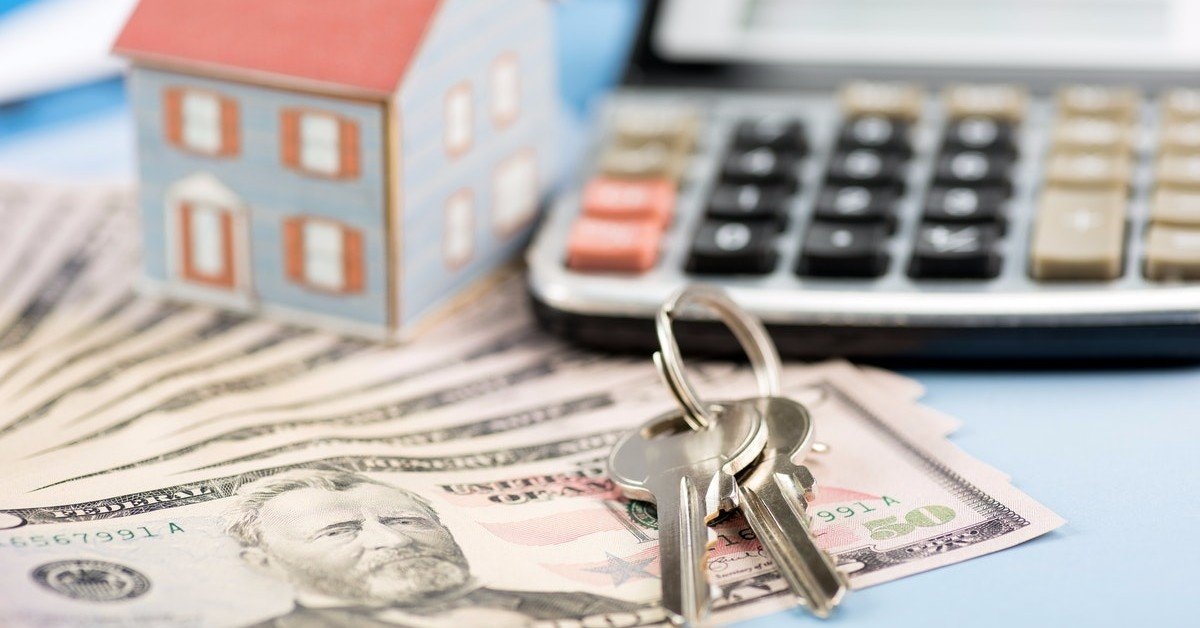 sell my house owner financing