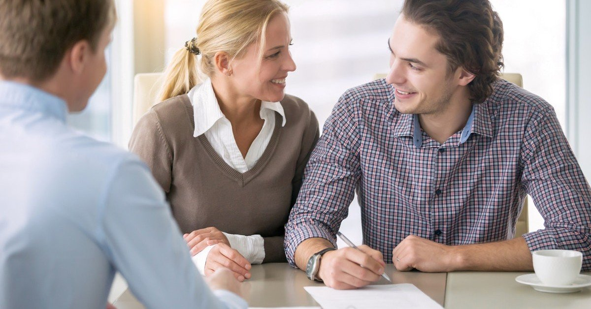 6 Owner Financing Tips For Sellers