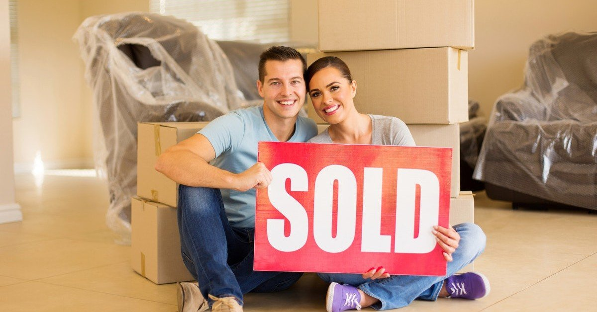 How To Sell A House Off Market
