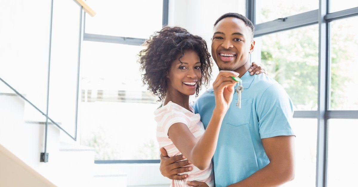 4 Ways To Attract Home Buyers
