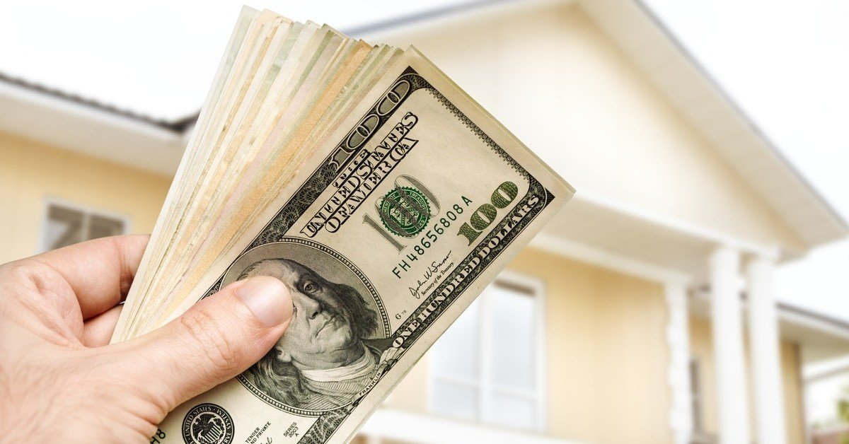 Cash For Houses – How To Sell Your House Fast For Cash