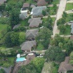 Tips on Buying [market_city] Real Estate with your IRA | Aerial Photo Thumbnail