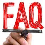 self directed 401k real estate | faq