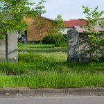 buying vacant land for investment in | vacant land