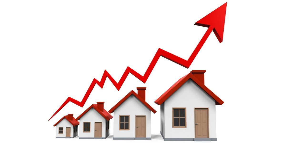 When is the best time to buy investment property for | house trend