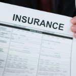What Insurance Should I Have For My Rental Property In | insurance