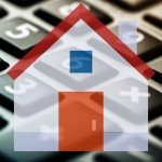 How To Formulate An Offer For A House | house calculator