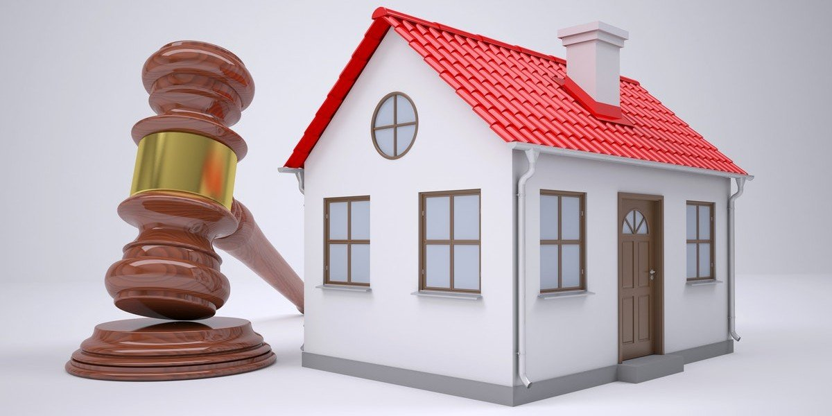 tips on buying real estate at auction in | real estate auction