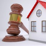tips on buying real estate at auction in   real estate auction