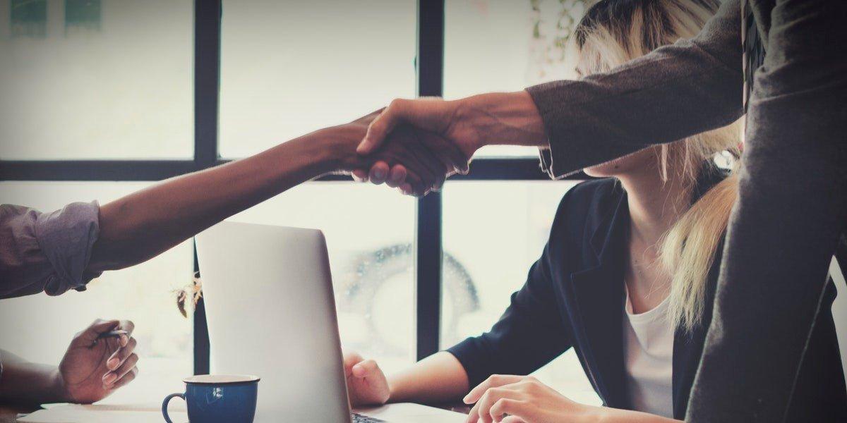 real estate investing financing sources in | handshake